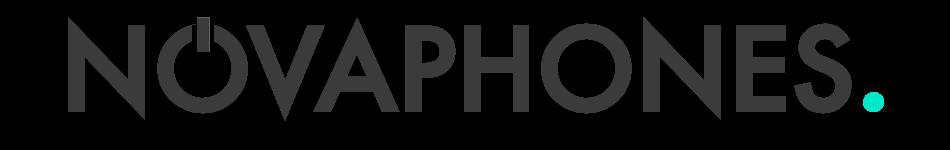 Novaphones
